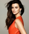 Celeber-ru-Penelope-Cruz-Vogue-CH-Magazine-Photoshoot-2013-05.jpg