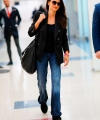 Penelope-Cruz---Arrives-at-JFK-Airport-01.jpg