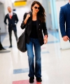 Penelope-Cruz---Arrives-at-JFK-Airport-11.jpg
