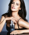 hr_advanced_genifique-penelope_cruz.jpg