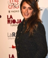 penelope-cruz-2019-union-de-actores-awards-in-madrid-0.jpg