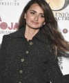 penelope-cruz-2019-union-de-actores-awards-in-madrid-1.jpg