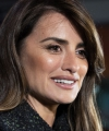 penelope-cruz-2019-union-de-actores-awards-in-madrid-10.jpg