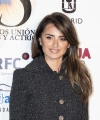 penelope-cruz-2019-union-de-actores-awards-in-madrid-11.jpg