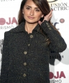penelope-cruz-2019-union-de-actores-awards-in-madrid-12.jpg