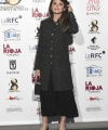 penelope-cruz-2019-union-de-actores-awards-in-madrid-2.jpg