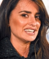 penelope-cruz-2019-union-de-actores-awards-in-madrid-3.jpg