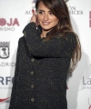 penelope-cruz-2019-union-de-actores-awards-in-madrid-7.jpg