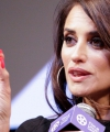 penelope-cruz-wasp-network-press-conference-at-new-york-film-festival-0.jpg