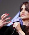 penelope-cruz-wasp-network-press-conference-at-new-york-film-festival-1.jpg